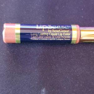 LipSense Color: Caramel Latte